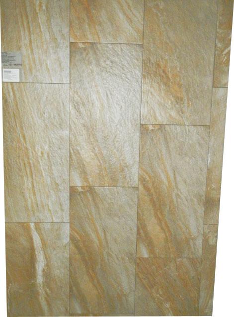 30.8 x 61.5 Podne pločice Fitch Fawn 90615 - 62,00kn/m²