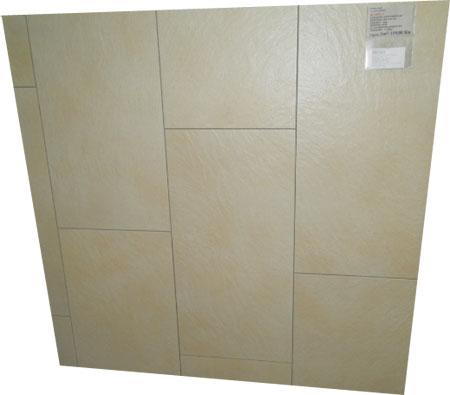 30.8 x 61.5 Podne pločice Giato 9611 - 119,00kn/m²