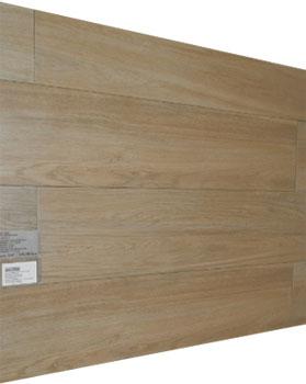 22.5 x 90 Pločice podne Bavaro Miel 99687 - 118,00kn/m²