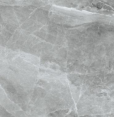 61.5 x 61.5 Cashmere Peltro 9877 - Podne pločice gres porculan 115,00kn/m²