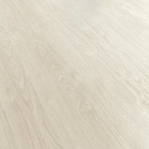 7mm KL31 1424 Laminat White Oak 8615 49,85kn/m² 2