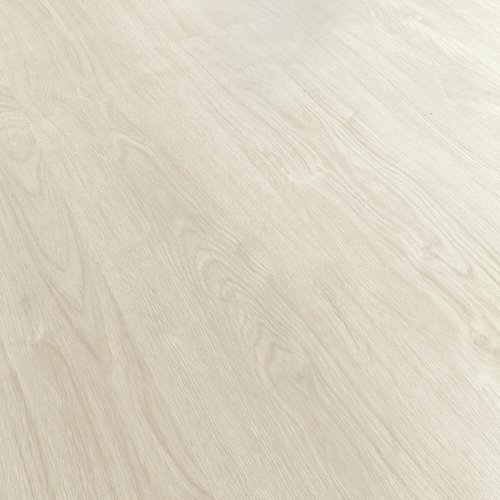 7mm KL31 1424 Laminat White Oak 8615 49,85kn/m²