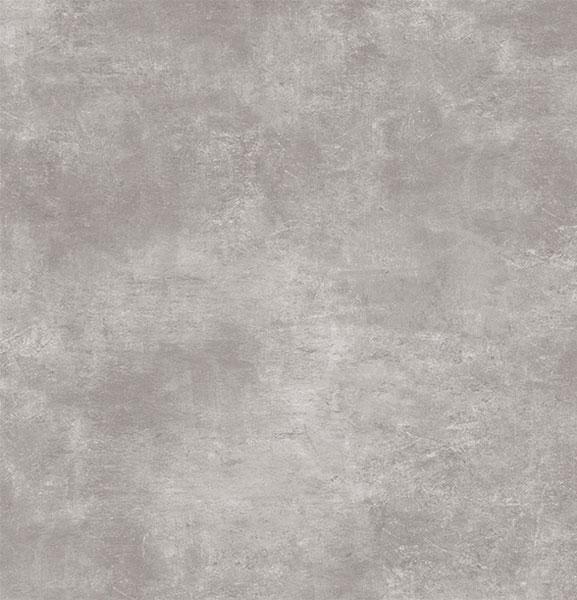 61.5 x 61.5 Loft Ash 9881 - Podne gres porculan pločice 49,80kn/m²