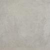 61 x 61 Podne pločice gres porculan Cerabeton Gris 9637 - 86,00kn/m²
