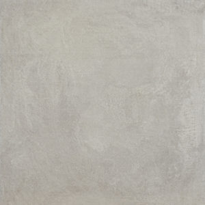 61 x 61 Podne pločice gres porculan Cerabeton Gris 9637 – 86,00kn/m² 2