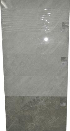 30 x 90 Balmoral Silver 90598 / Balmoral Grey 90599 – Keramičke pločice zidne