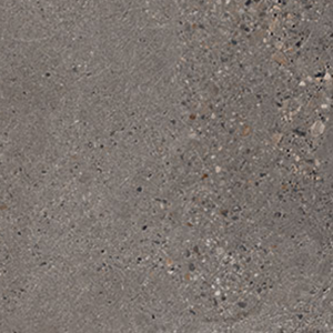 99006 Stone Cement Anthracite