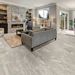 98565 Top Stone Taupe