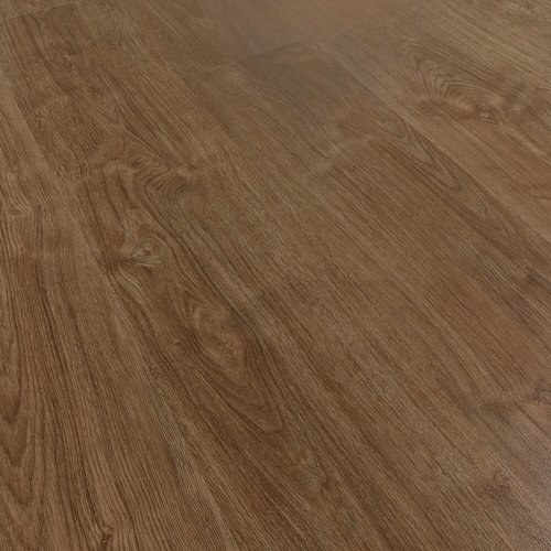 1366 Laminat Rustic Oak 8617 7mm KL31