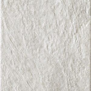 9701 Urano Bianco