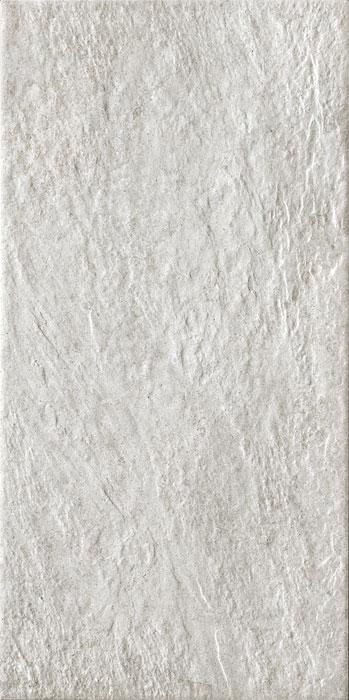 30.8 x 61.5 Urano Bianco R10 9701 – Podne pločice gres porculan