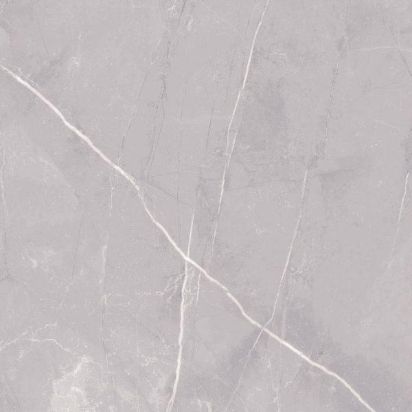 60.8 x 60.8 Bali Gris 9667 – Podne pločice gres porculan