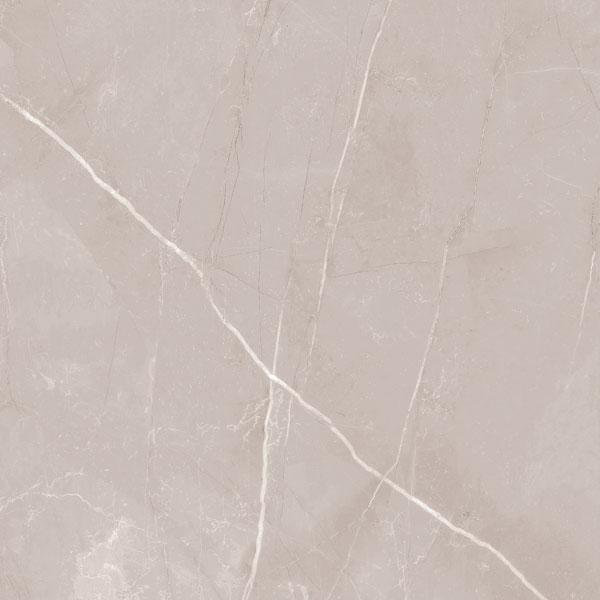 60.8 x 60.8 Bali Topo 9608 – Podne pločice gres porculan