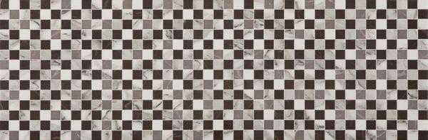 keramičke pločice zidne