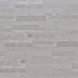 0169 Driftwood K039