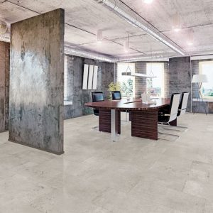 9828 Stone Cement Grey rett