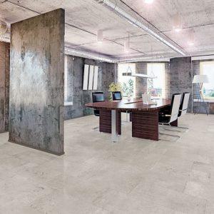 9828 Stone Cement Grey rett