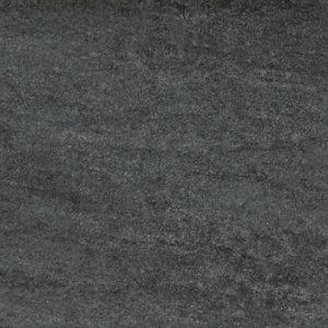 9860 Moonstone Black