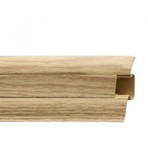 0320 Savoyen Oak