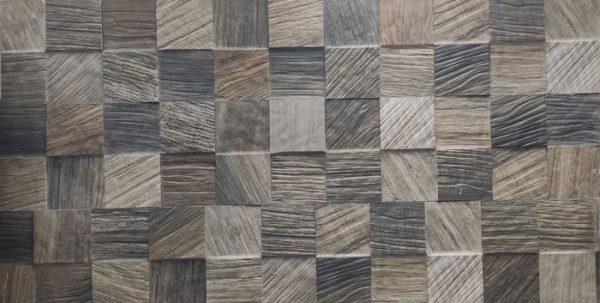 16.3 x 51.7 Hendaya Haya 90261 – Zidne pločice imitacija kamena