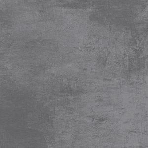 90314 Loft Grey