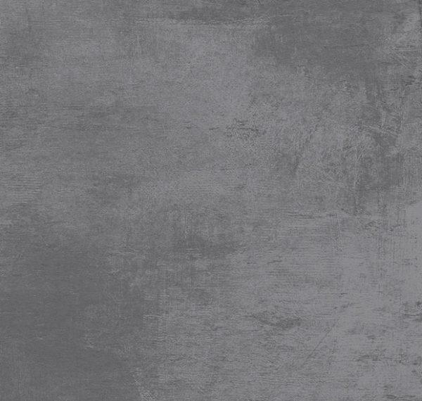 60 x 60 Rett Loft Grey 97838 – Podne pločice gres porculan