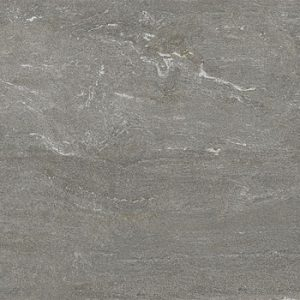 99734 Pietra Di Valis Grey