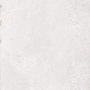 90212 Stonecement White