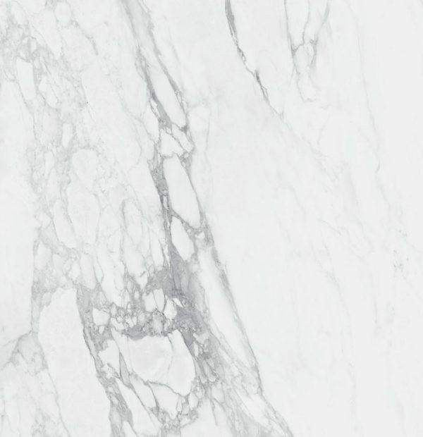 60 x 60 Rett Bernini 9131- Podne pločice gres porculan