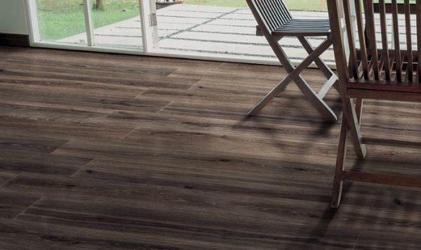 20×121 Woodbreak Cherry 9129 – Podne pločice gres porculan