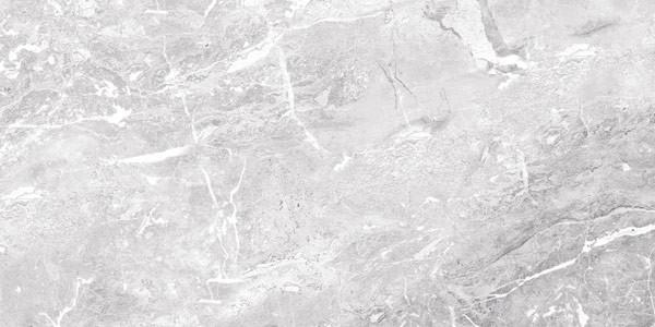 60 x 120 Biga Light Grey 9948 – Podne pločice gres porculan