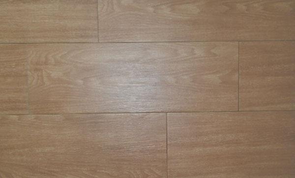 20 x 60 Etic Castano 9662 – Podne keramičke pločice