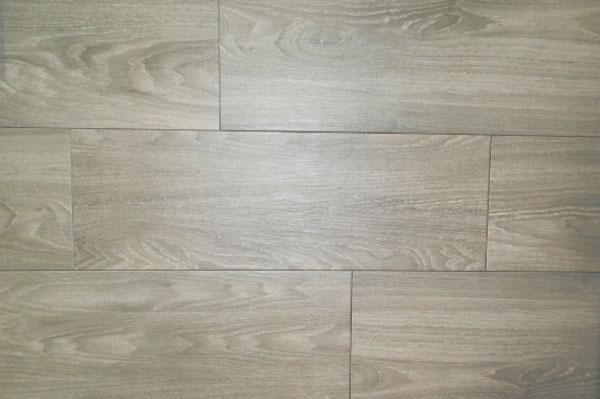 20 x 60 Etic Nogal 9815 – Podne keramičke pločice