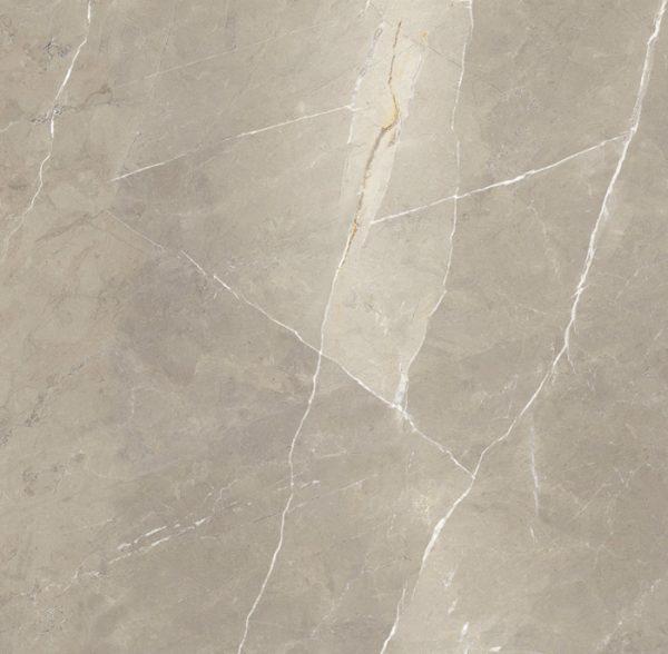 60 x 60 Rett Pietra Grey Taupe 97575- Podne pločice gres porculan