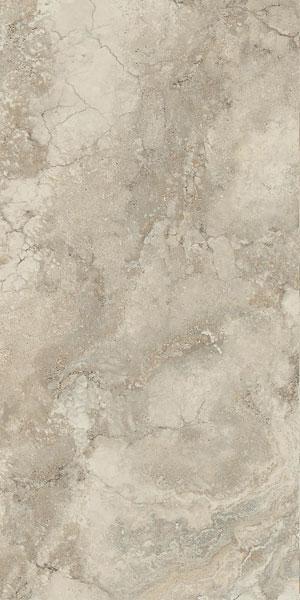 30.8 x 61.5 Romano Bone 90144 – Podne pločice gres porculan