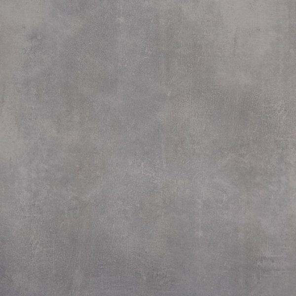 60 x 60 Stark Pure Grey 9116 – Podne pločice gres porculan
