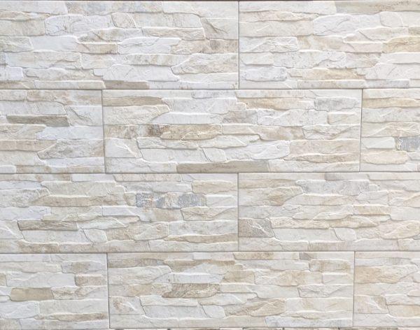 17 x 52 Aramon Marfil 99138 – Zidne pločice imitacija kamena
