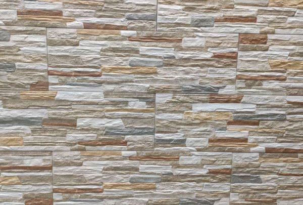 17 x 52 Beret Gris 99685 – Zidne pločice imitacija kamena
