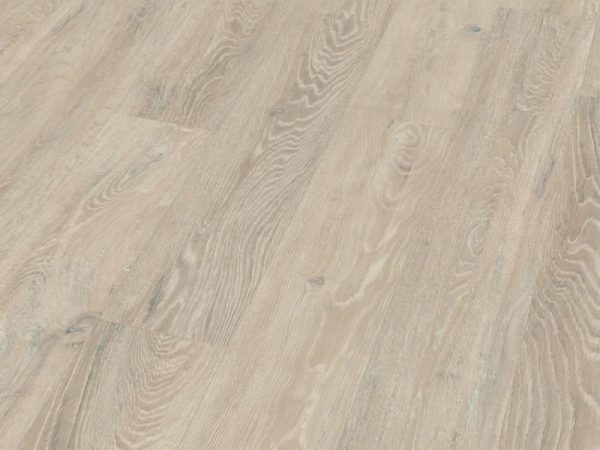 8845 Laminat Colorado Oak 5543 12mm KL33