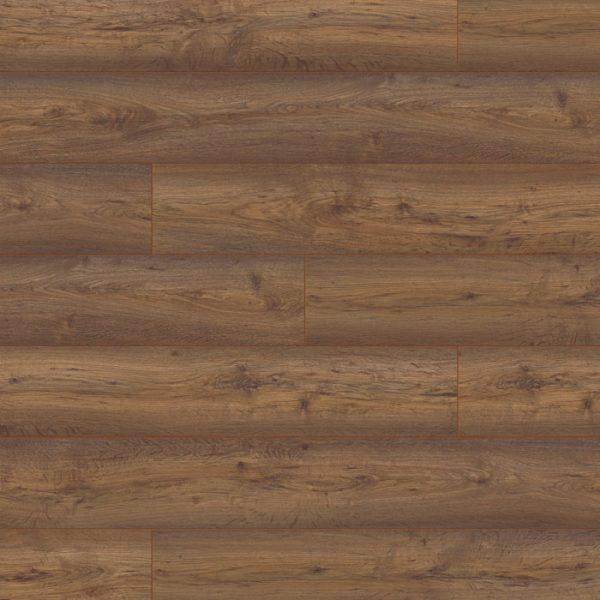 3542 Laminat Modena Oak 8274 8mm KL32