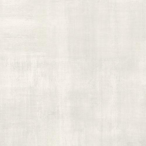 61.5 x 61.5 H24 White 90613 – Podne gres porculan pločice