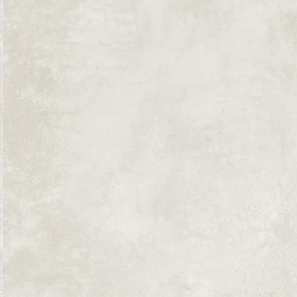 60 x 120 Rett Parker White 98569 – Podne pločice gres porculan
