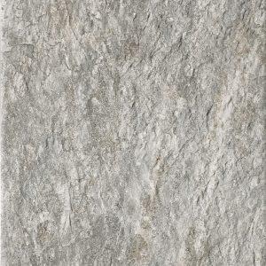 95639 TH2 Urano Grigio