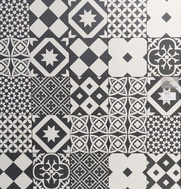 keramičke pločice podne