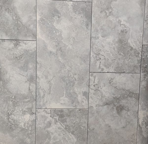 30.8 x 61.5 Precious Grey 90373 – Podne pločice gres porculan