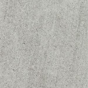 90028 Basaltina Grey
