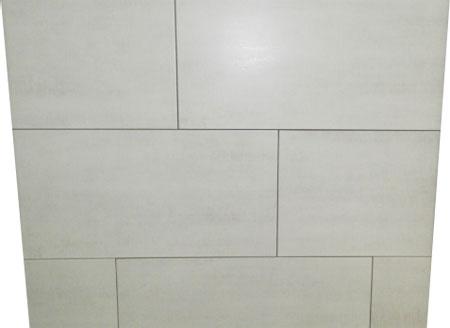 30.8 x 61.5 Legacy White 90038 – Podne pločice gres porculan
