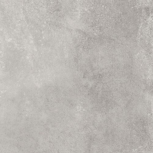 60 x 60 Rett Parker Grey 90032- Podne pločice gres porculan