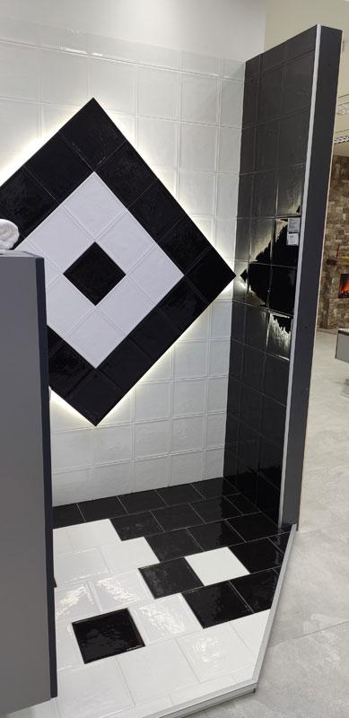 keramičke pločice kupaonske