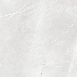 90660 Pietragrey White